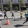 京都マラソン 後半