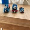機関車トーマスのおもちゃを比較してみた!