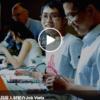 FB広告マーケティングでベトナム人材を宣伝してみてわかったこと