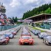 【2021 Total Energies 24 Hours of Spa・備忘録】りゅー。のレースラボ - Vol.27