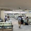 21年9月8日(水)まで銀座松屋で開催されていた、第45回【世界の中古カメラ市】に行ってきたました。
