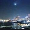 【JAXA公認】はやぶさ2の火球見れるアプリ「ReentryAR」!はやぶさ2の火球の軌道を表示!