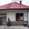とんでもなく長いラーメン 〜九州ラーメン党に行ってきました〜