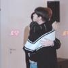【NCT】nct127 ジェヒョンがみんなとハグしていく様子かわいい♡最後はもちろん...??
