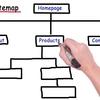 XMLサイトマップとは?作り方や登録方法が知りたい!