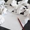 資格試験 司法書士試験 苦手分野を克服