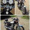 オッサンのバイク生活日記(266)