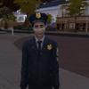 カラーレガシー/31.捜査官の初出勤