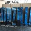 Godzilla : king of the monstersは、最後の最後まで見逃がせないですよ。(+これから公開の映画あれこれ)