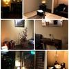 【北海道】積丹町・小さな素晴らしい料理宿・美國観光ハウス!