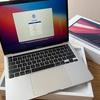 Chromeの画面通知が出ないときの確認ポイント & M1 Macを仕事で使ってみた感想