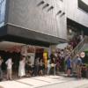 ポケモンGO スペシャル・ウィークエンドの参加券 効果でジョイフルが大繁盛だぞっ! 配付枚数は何枚?