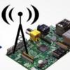 RaspberryPi3 のWiFiが切れてしまう → iwconfig のPower Management をOFFにする → 失敗