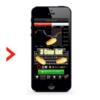 チャートの傾向を検索!FXアプリ「Wips」の使い方・活用方法