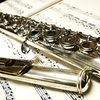 テレマン「無伴奏フルートのための12の幻想曲」