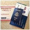 アメリカのパスポートを更新申請したら、2週間で届きました@カリフォルニア