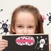 【子供の虫歯予防】フッ素塗布とシーラントってどうなの??自宅でのおススメケア商品も紹介します