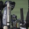ツアーで今でも使われているNikeのクラブ|GolfWRX