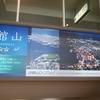 ブリティッシュ航空の特典航空券で伊丹-函館往復。函館空港ラウンジと1マイルが8.8円に化ける話し。