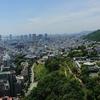 ANAクラウンプラザホテル神戸はアップグレードでラウンジアクセス可能