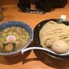 舎鈴のつけ麺が大好きだった僕が初めて六厘舎に行った話