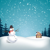 この冬一番の寒気到来!この週末は『お家読書』でまったり乗り切ろう!