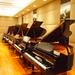 【アコースティックピアノ】中古グランドピアノを幅広く取り揃えております。