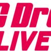 【バンドリ!】BanG Dream! 8th LIVE 直缶その他まとめ