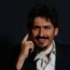 コロンビア映画界に未来はあるか?~Interview with Juan Carlos Lemus Polania