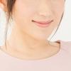 【ほうれい線対策】顔のエクササイズ編