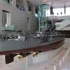 【日本:広島③】戦艦「大和」のふるさと、呉