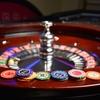 【期待値の塊】2020年 絶対に得するオンラインカジノ初回入金ボーナス一覧 その2
