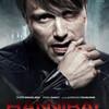 Hannibal/ハンニバルが観れる!動画配信の情報まとめ