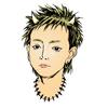 auの三太郎CMの「鬼ちゃん」が仮面ライダーWのフィリップだった!