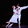 英国ロイヤル・オペラ・ハウスシネマ日本公開 ロイヤル・バレエ「マノン」