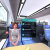 Oculus Goのアプリをいっぱいやる【現在40個】