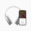 AirPods Max 何色買う?