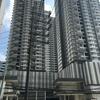 フィリピンのコンドの賃貸契約更新手続き完了 [資産運用] [海外不動産]