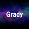 WordPressテーマ「Grady」ダウンロードページ