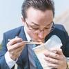 【カップ麺】激ウマ!おすすめインスタントラーメンランキング31!【2017年版】