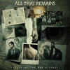 ALL THAT REMAINS 『Victim Of The New Disease』 (2018)