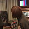 日本音響研究所は ADAM のモニタースピーカーを使っているのか