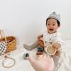 【成長記録】1歳6ヶ月になりました!歯磨き拒否の解決法を発見!