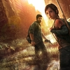 The Last of Usの本当のエンディングはGroundedだと思う。