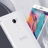 HTC One X10が発表となる