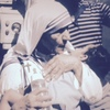 【英語】マザー・テレサの祈り(Mother Teresa quotes)Give The World The Best You Have