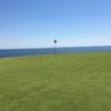 ロンボク島・Lombok ゴルフ・ミニ合宿 二日目 Rinjani Golf & Lombok Golf Kosaido