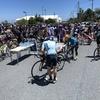 【ロードバイク】レース: 第15回川崎マリンエンデューロ 3時間ソロ