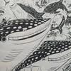 ワンピースブログ[五十六巻] 第547話〝島破り〟