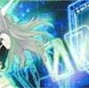 閃刀姫について